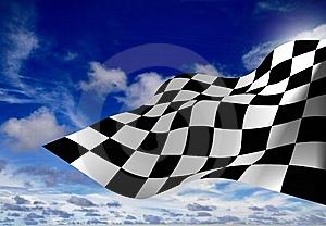 http://parcspassion.free.fr/blog/images/airtime2009/drapeau.jpg