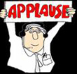applause1
